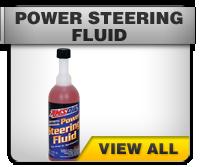 power-steering-fluid.png