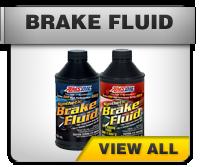 brake-fluid.png