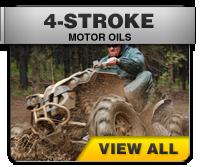 4-stroke.png
