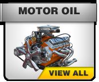 motor-oil.png